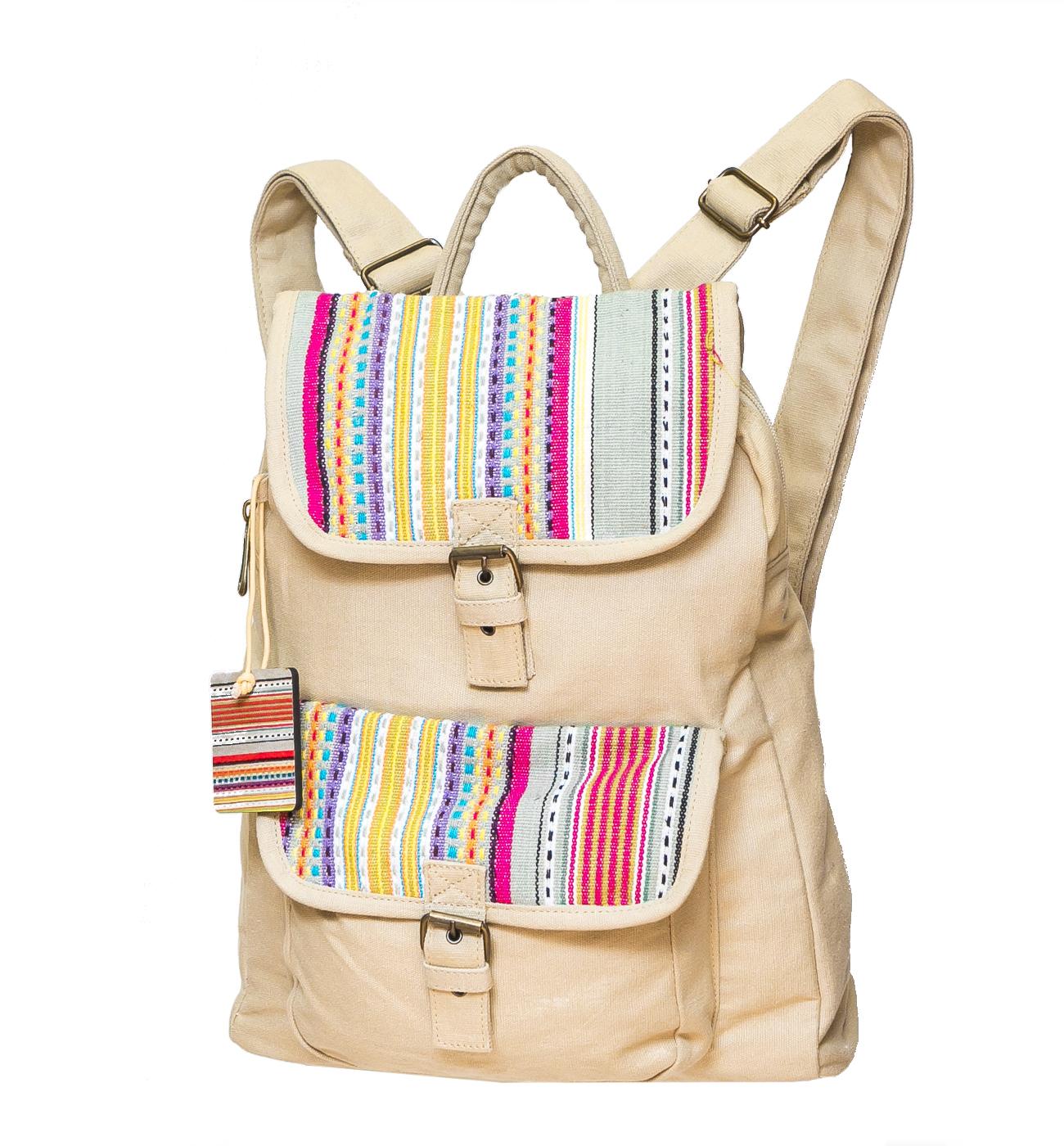 Justo сумка рюкзак рюкзак сумка в виде тубуса