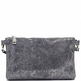 adf292901d2f Недорогие женские сумки | Купить недорогую женскую сумку в интернет ...